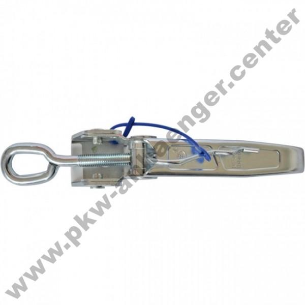 SPP Exzenterverschluss mit Öse 242mm