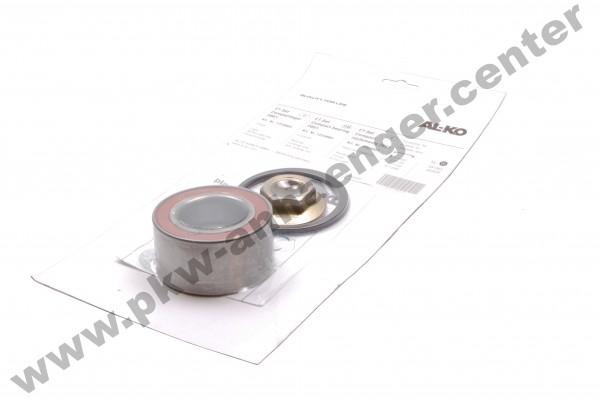 AL-KO Kompaktlagersatz 39/72 x 37mm