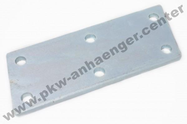 Stoßdämpferhalter Rahmen für Anssems KSX MSX BSX PSX