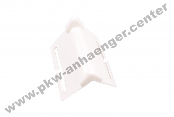 Kantenschutzwinkel für Zurrgurte bis 50mm Breite