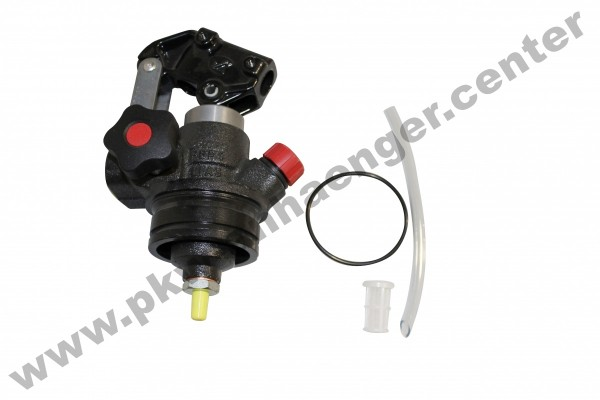 CHAPEL Einfachwirkende Handpumpe P 20SDA1