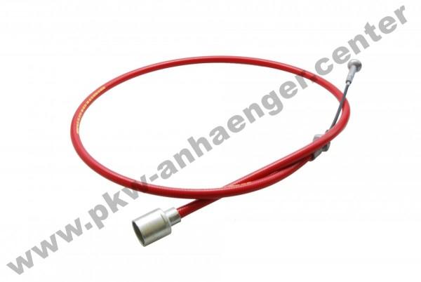 Bremsseil Seilzug AL-KO HL1020 / GL1216 für Schnellmontage