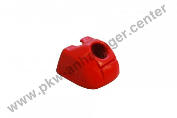 Alko Softdock Schutz für Kugelkupplung