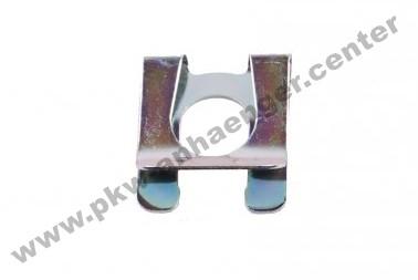 SL-Sicherung für Bolzen 6mm