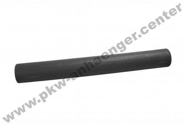 2x Bruststangenpolster 660x78mm montiert