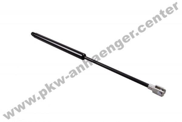 Gasfeder für Öffnungsmechanik 1000N 500mm für Deckel