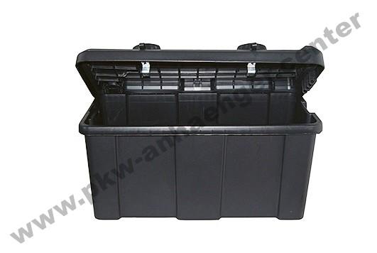 Werkzeugkasten Box Werkzeugbox
