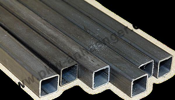 Spriegelgestell für Stema Basic 201x108cm